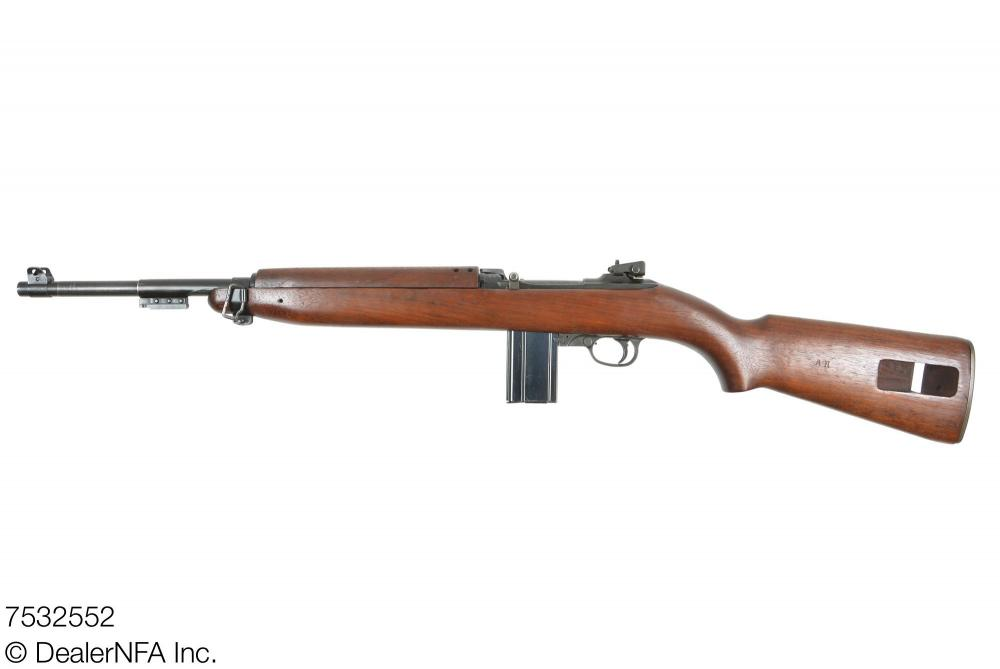 7532552_M2_Carbine - 002@2x.jpg