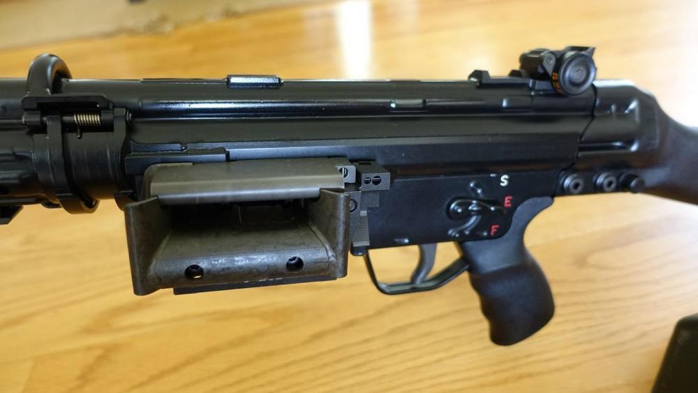 MM23E 1 004.JPG