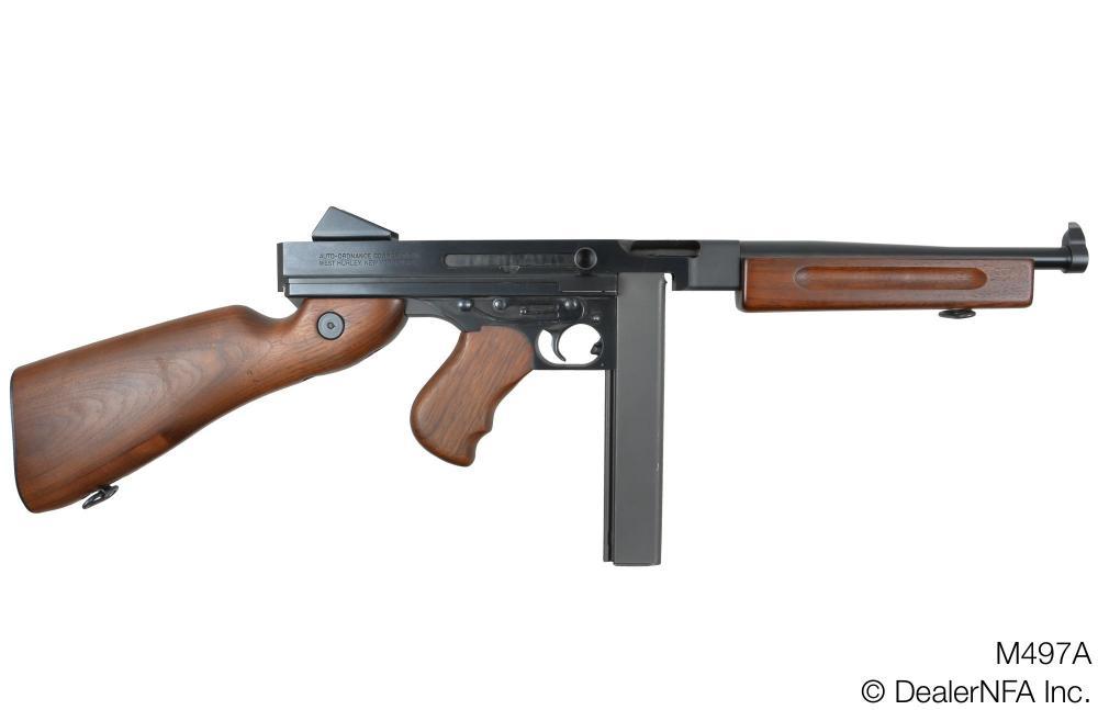 M497A_Thompson_Auto_Ordnance_Corp_1927_M1 - 001@2x.jpg
