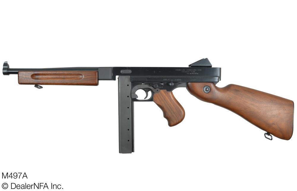 M497A_Thompson_Auto_Ordnance_Corp_1927_M1 - 002@2x.jpg