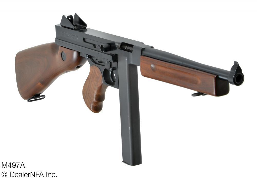 M497A_Thompson_Auto_Ordnance_Corp_1927_M1 - 003@2x.jpg