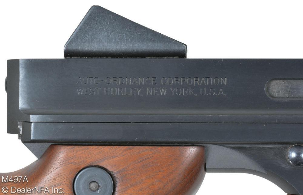 M497A_Thompson_Auto_Ordnance_Corp_1927_M1 - 004@2x.jpg