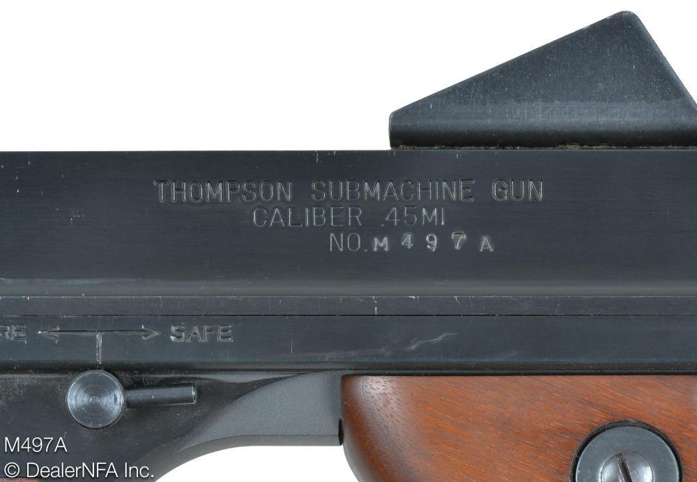M497A_Thompson_Auto_Ordnance_Corp_1927_M1 - 005@2x.jpg