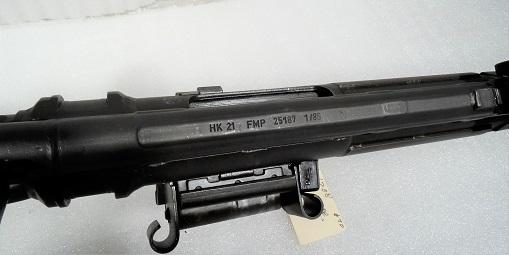 DSC06352 (2) - Copy.JPG