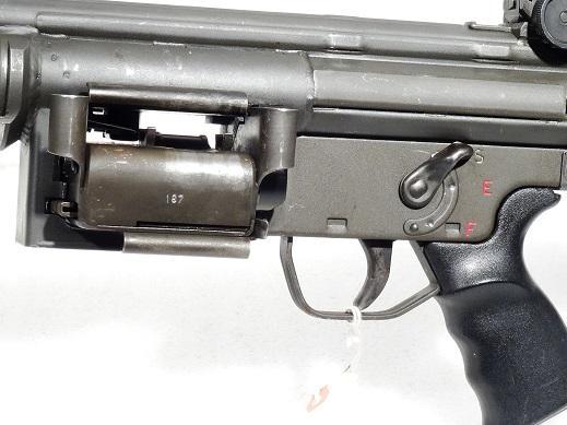DSC06356 - Copy.JPG