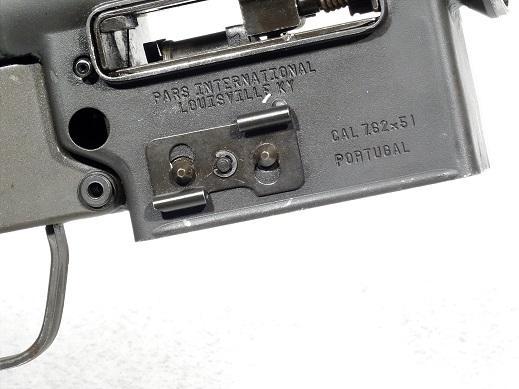 DSC06360 (2) - Copy.JPG