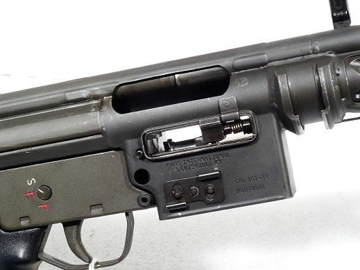 DSC06366.JPG