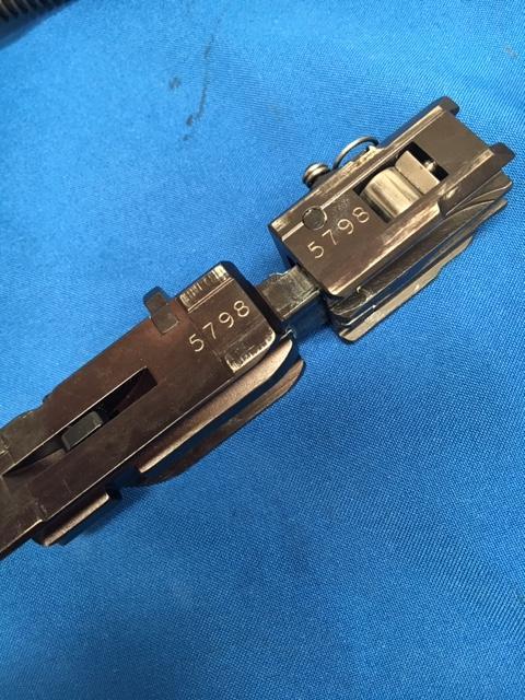F9BC399A-0565-4A97-8DE4-7B8505CF0B52.jpeg