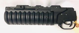 LMT-M203-1.jpg