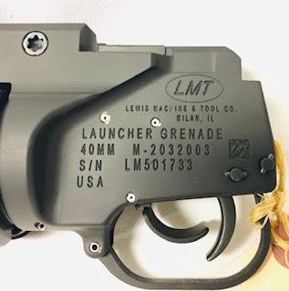 LMT-M203-2.jpg