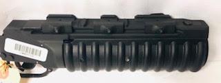 LMT-M203-3.jpg