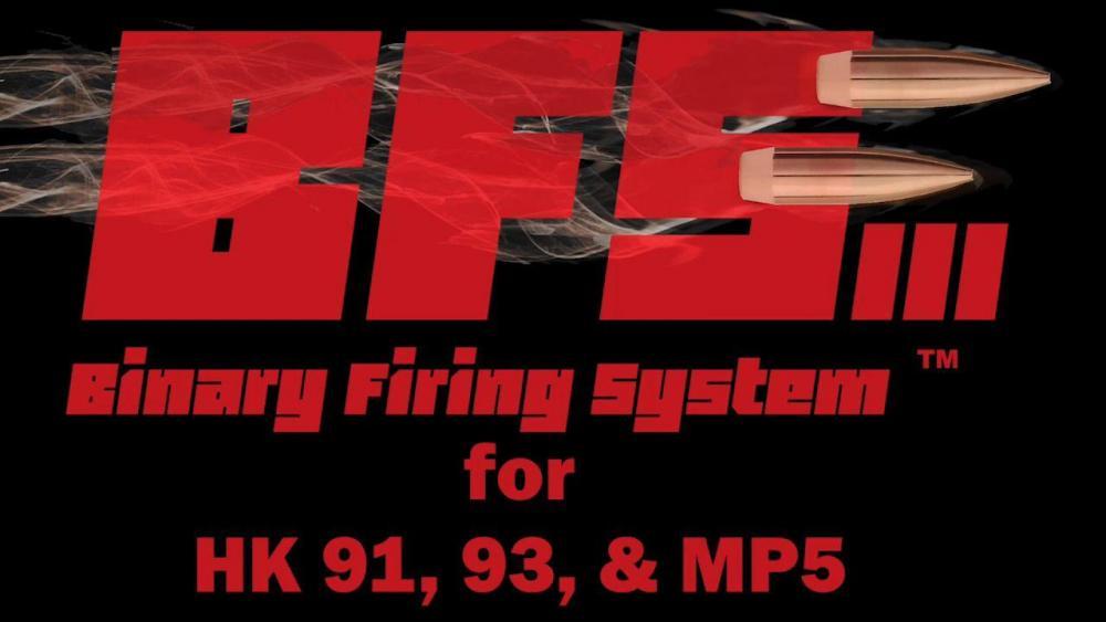 binary-firing-system-iii-for-hk-91-93-mp5-.jpeg