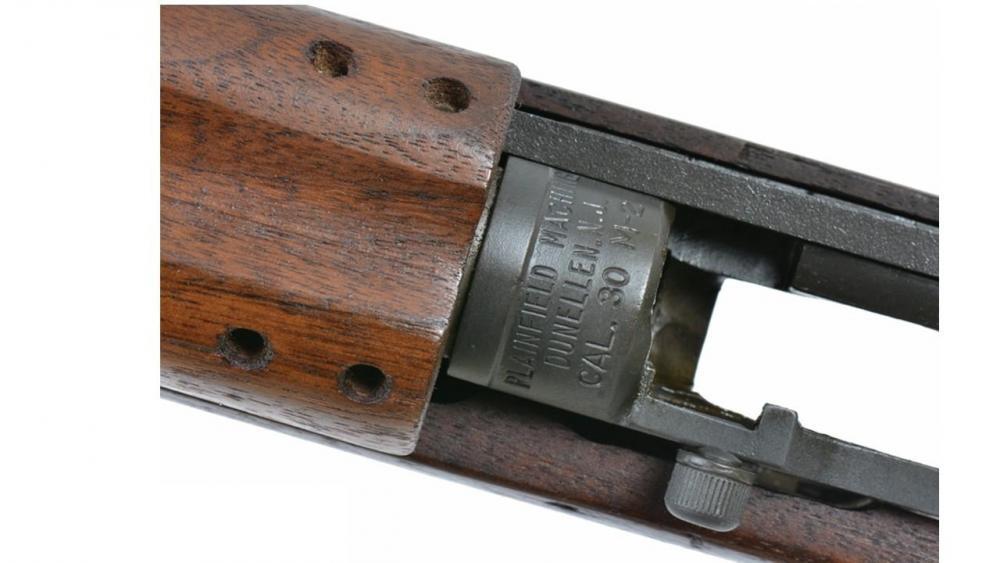 m2 carbine - Copy.jpg