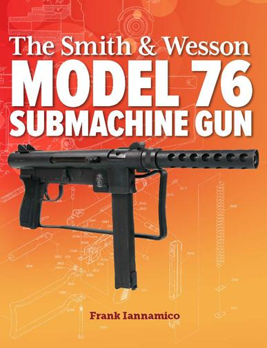 s&w model 76 cover lores.jpg