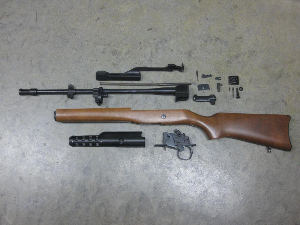 AC556 Parts Kit.JPG