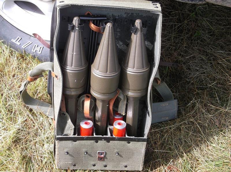 PG-2 rocket pack.JPG