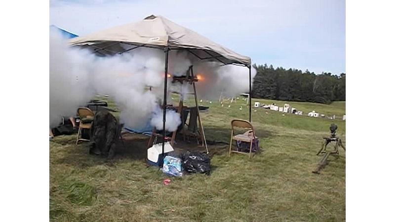 PG-2 test fire.jpg