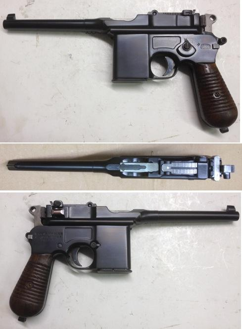 Mauser 712 R.jpg