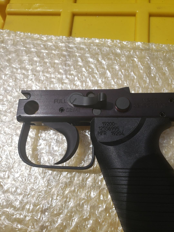 g36kinnc - Sturmgewehr com Forums