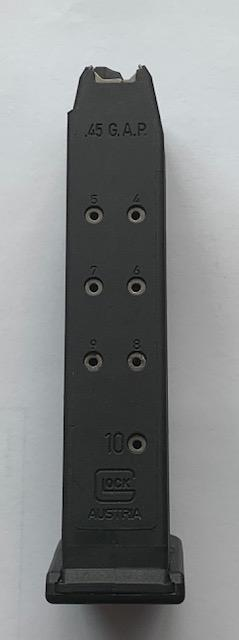 GAP4510.1.jpg