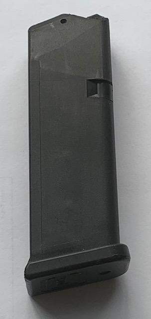 GAP458RD.jpg