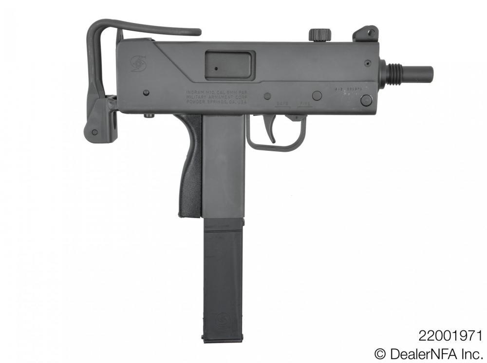 22001971_Military_Armament_M10 - 001@2x.jpg