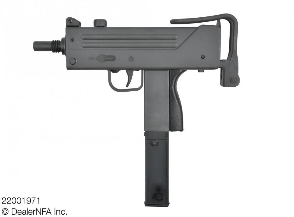 22001971_Military_Armament_M10 - 002@2x.jpg