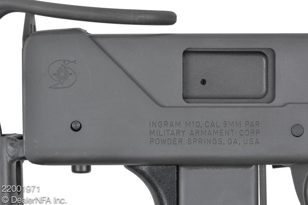 22001971_Military_Armament_M10 - 003@2x.jpg