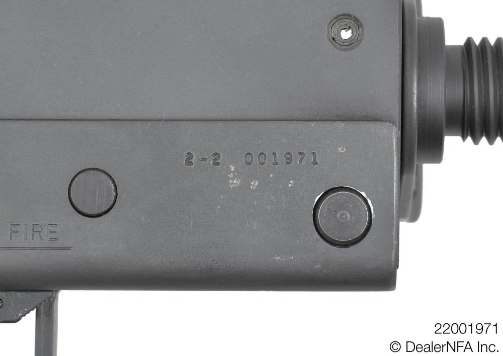 22001971_Military_Armament_M10 - 004@2x.jpg