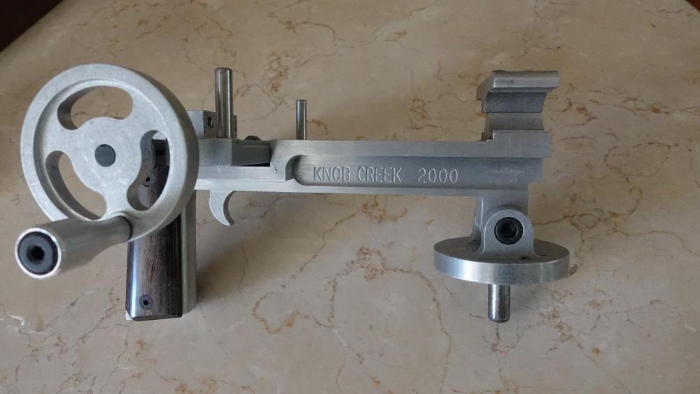 10-22 Gatlin kit 1 002.JPG