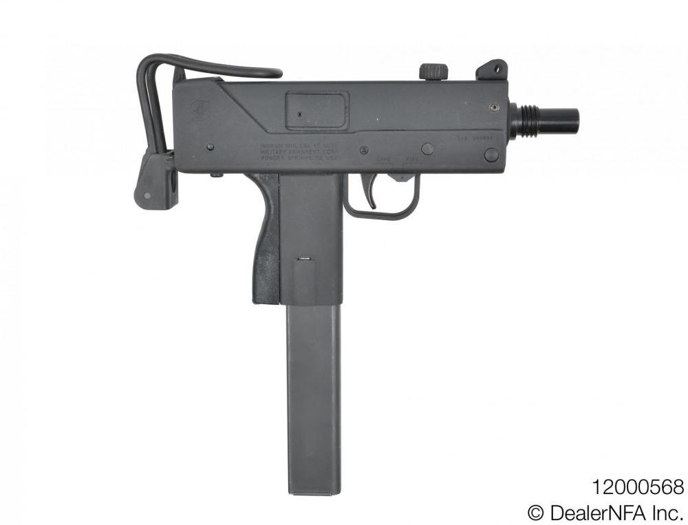 12000568_Military_Armament_M10 - 001@2x.jpg
