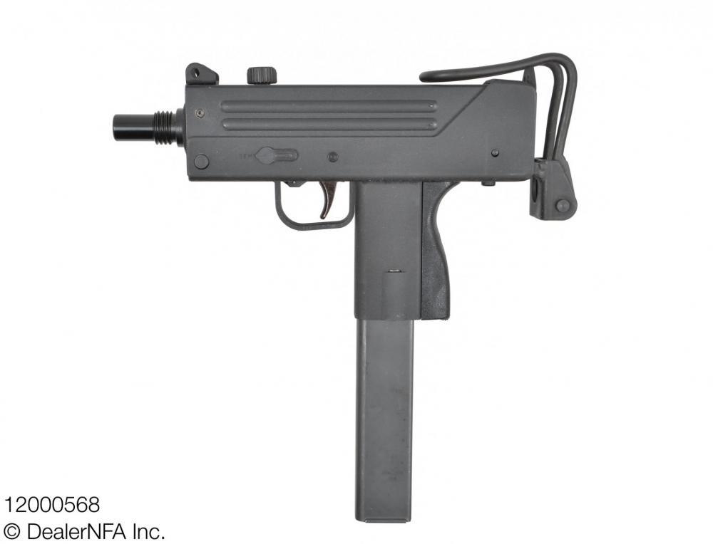 12000568_Military_Armament_M10 - 002@2x.jpg