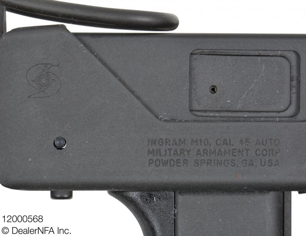 12000568_Military_Armament_M10 - 003@2x.jpg