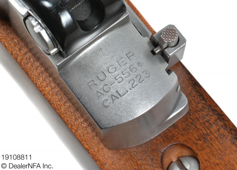 19108811_Sturm_Ruger_KAC556 - 009@2x.jpg