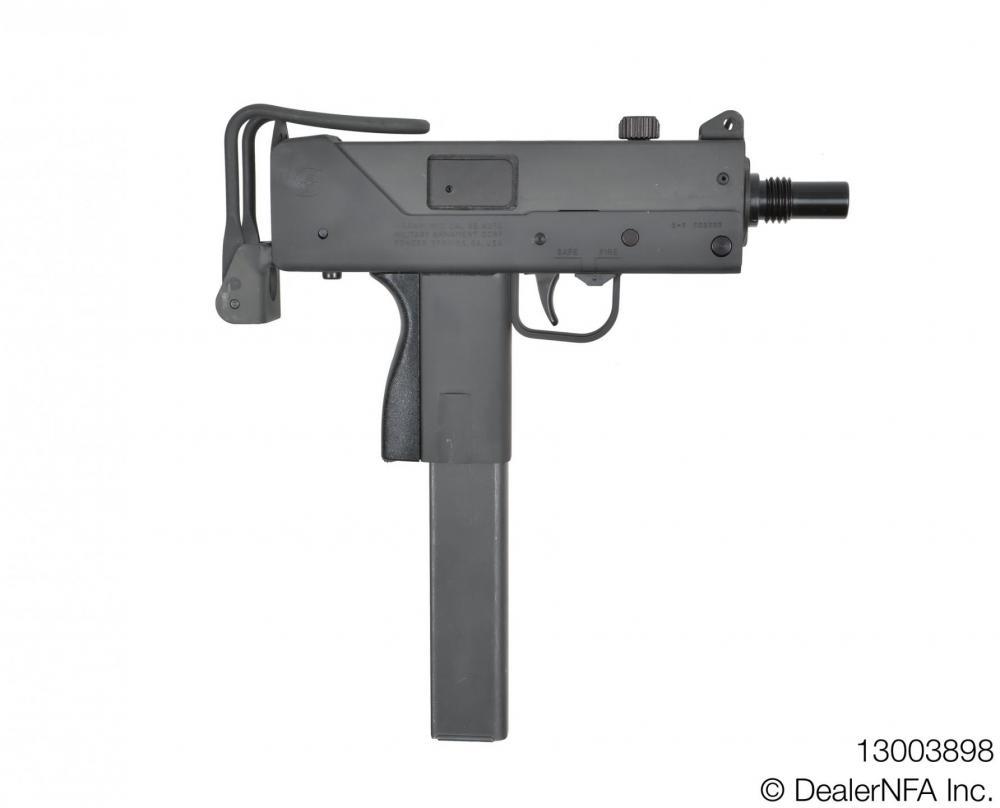 13003898_Military_Armament_M10 - 001@2x.jpg