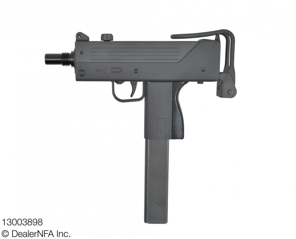 13003898_Military_Armament_M10 - 002@2x.jpg