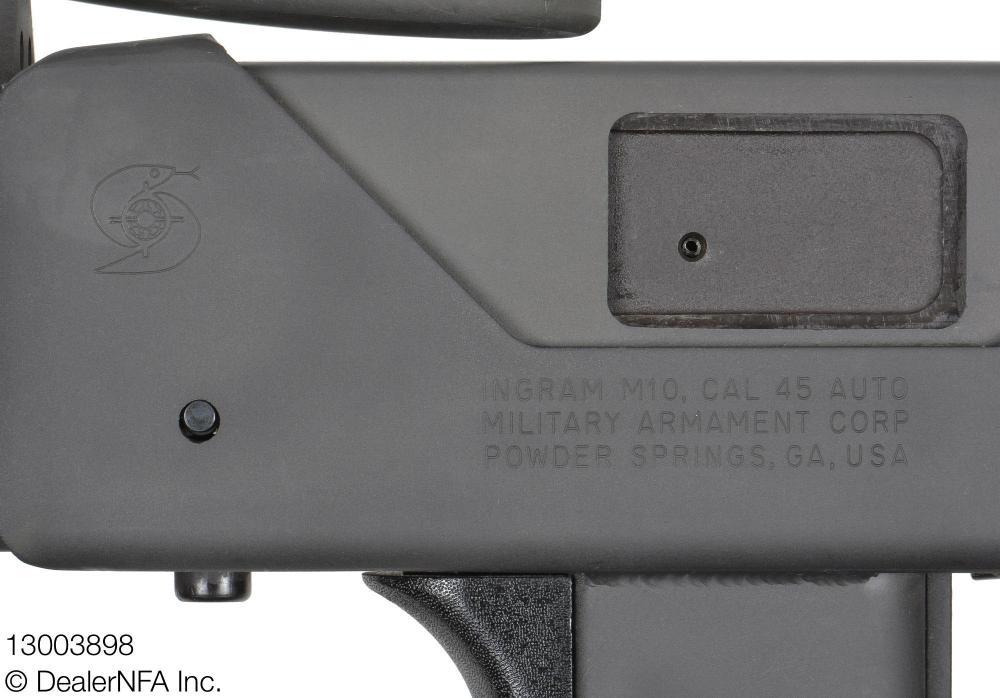 13003898_Military_Armament_M10 - 003@2x.jpg