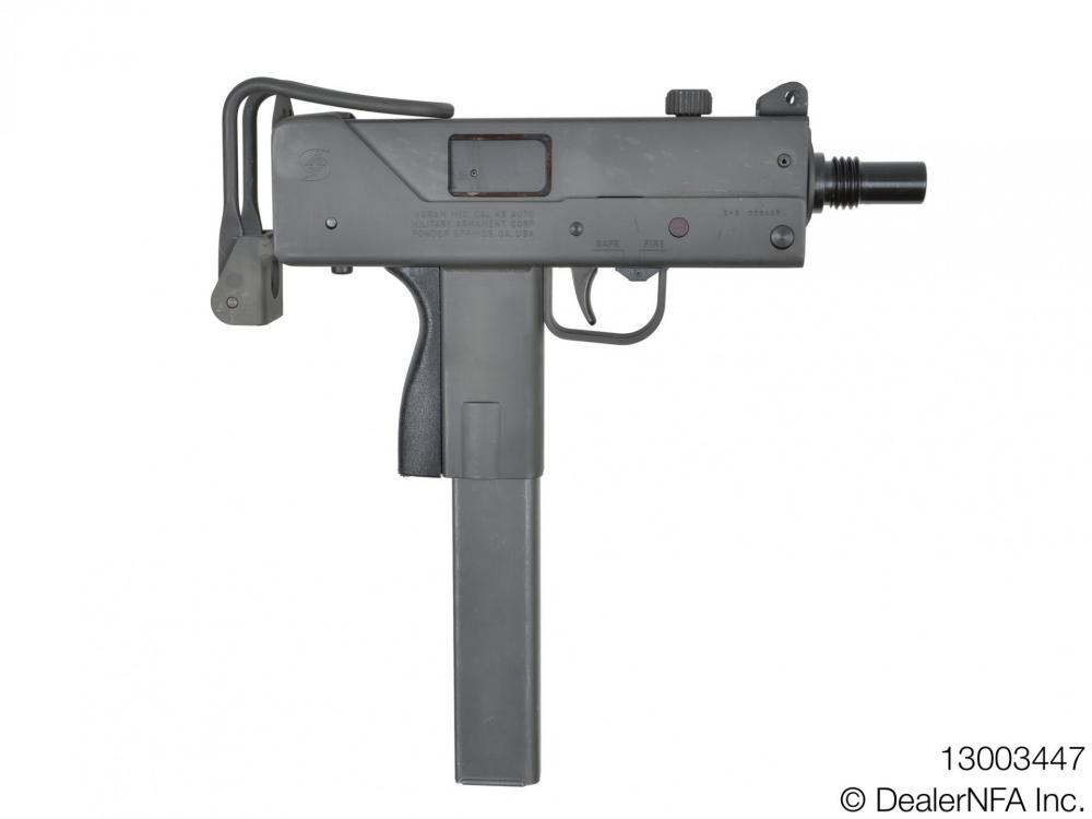 13003447_Military_Armament_M10 - 001@2x.jpg