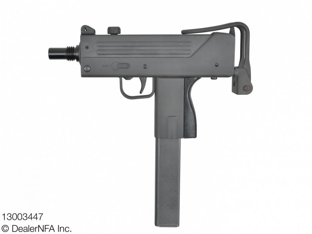 13003447_Military_Armament_M10 - 002@2x.jpg