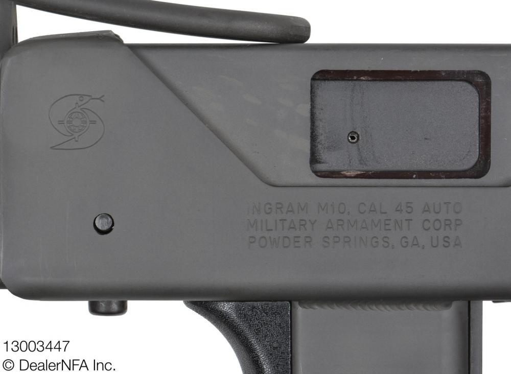 13003447_Military_Armament_M10 - 003@2x.jpg