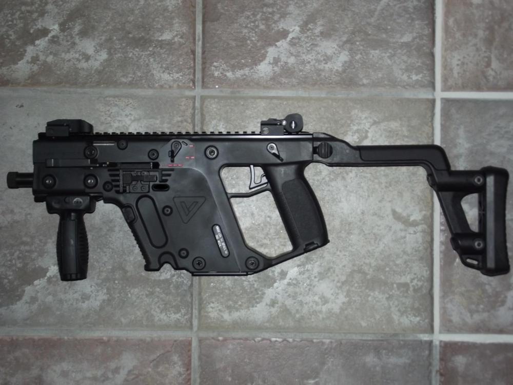 FN G1 008.JPG