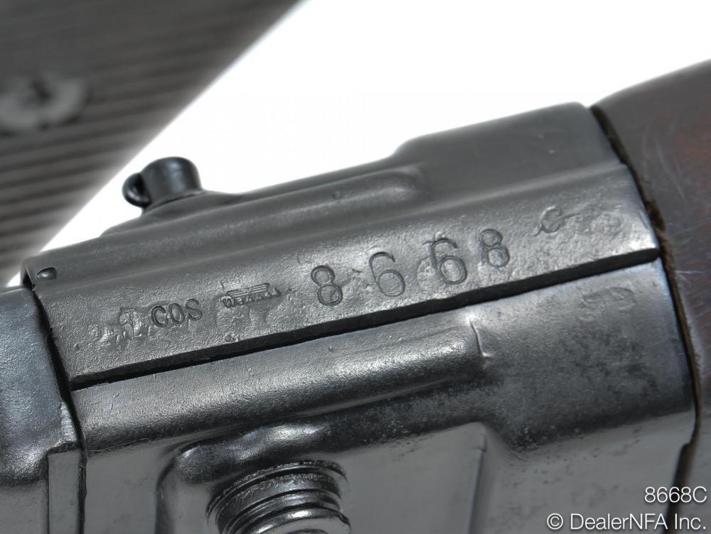8668C_German_MP43 - 007@2x.jpg