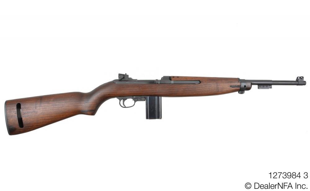 1273984_3_Winchester_M1_Springfield_Armory_2 - 001@2x.jpg
