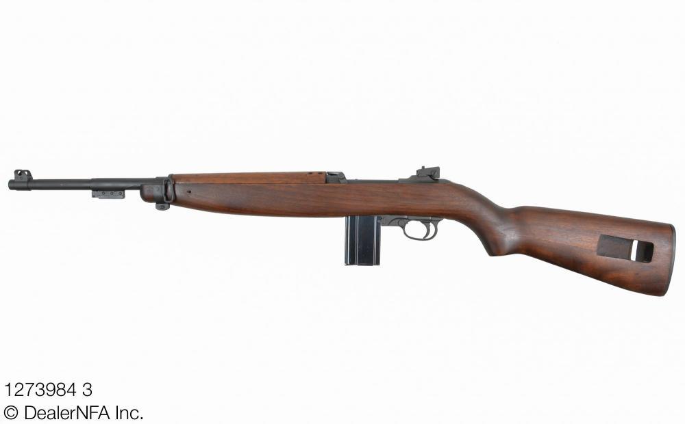 1273984_3_Winchester_M1_Springfield_Armory_2 - 002@2x.jpg
