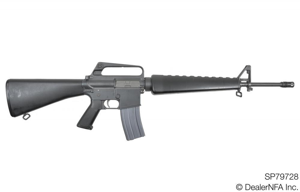 SP79728_Colt_AR15-M16 - 001@2x.jpg