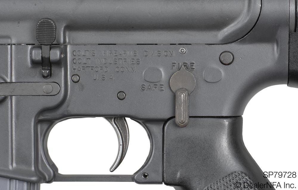 SP79728_Colt_AR15-M16 - 008@2x.jpg