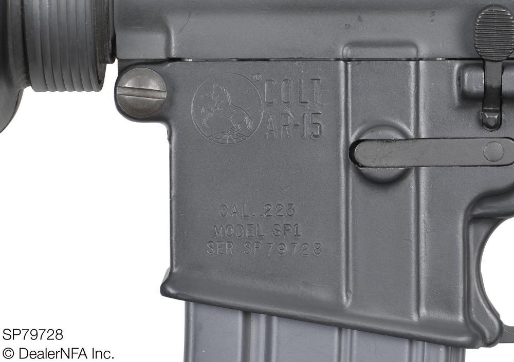 SP79728_Colt_AR15-M16 - 009@2x.jpg