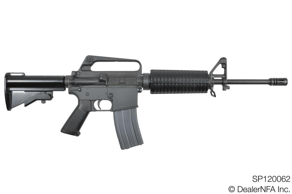 SP120062_Colt_AR15_SP1 - 001@2x.jpg