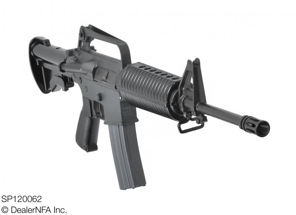 SP120062_Colt_AR15_SP1 - 003@2x.jpg