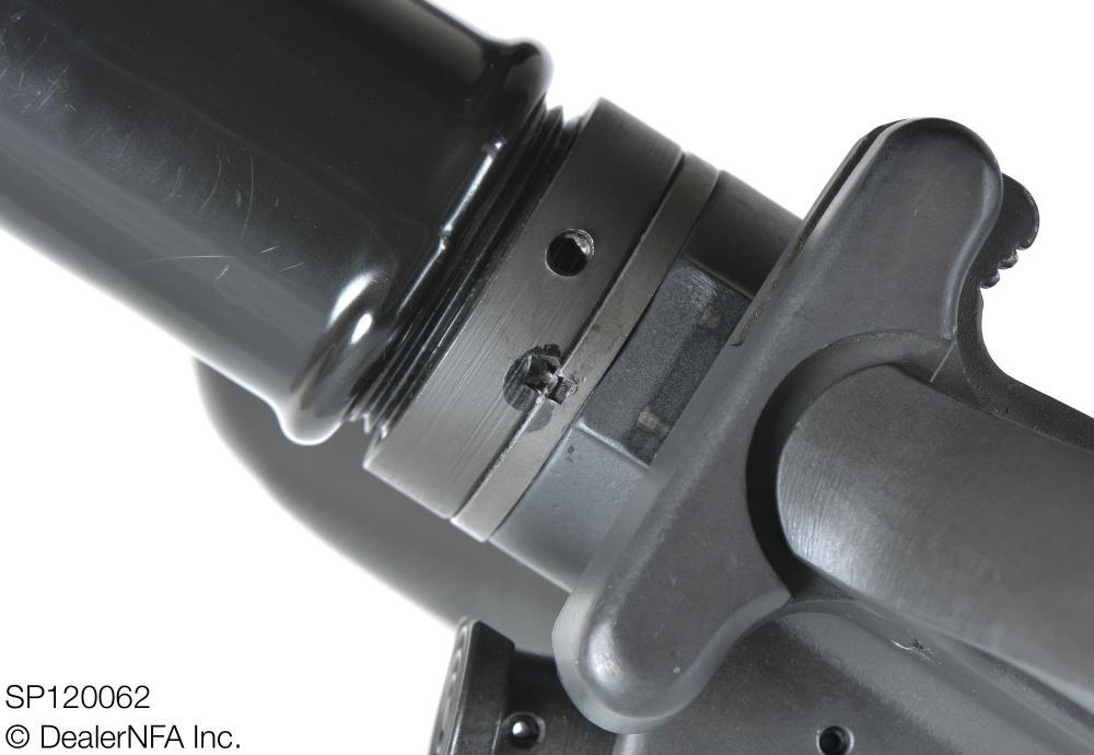 SP120062_Colt_AR15_SP1 - 006@2x.jpg